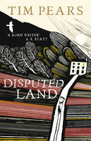 Jacket image for Disputed Land