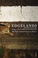 Jacket image for Edgelands
