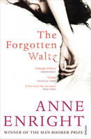 Jacket image for The Forgotten Waltz