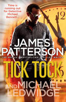 Jacket image for Tick Tock