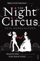 Jacket image for The Night Circus