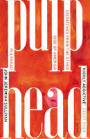 Jacket image for Pulphead: Dispatches from the Other Side of America