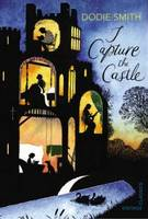 Jacket image for I Capture the Castle