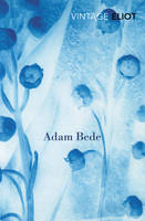 Jacket image for Adam Bede