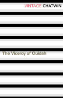 Jacket image for The Viceroy of Ouidah