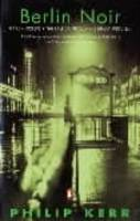 Jacket image for Berlin Noir