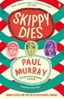 Jacket image for Skippy Dies