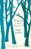 Jacket image for Wildwood