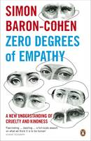 Jacket image for Zero Degrees of Empathy