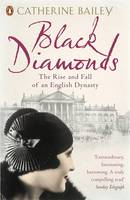 Jacket image for Black Diamonds