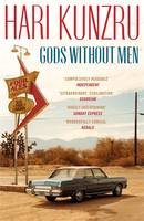 Jacket image for Gods Without Men
