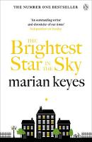 Jacket image for The Brightest Star in the Sky