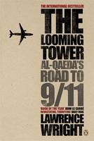 Jacket image for The Looming Tower