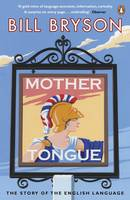 Jacket image for Mother Tongue