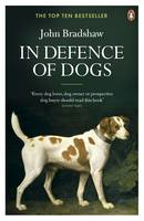 Jacket image for In Defence of Dogs