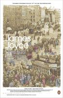Jacket image for Ulysses