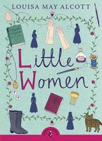 Jacket image for Little Women