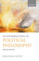 Jacket image for An Introduction to Political Philosophy
