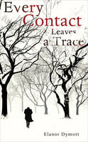 Jacket image for Every Contact Leaves a Trace