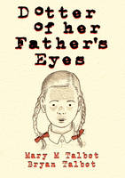 Jacket image for Dotter of Her Father's Eyes
