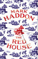 Jacket image for The Red House