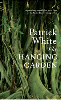Jacket image for The Hanging Garden