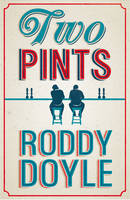 Jacket image for Two Pints