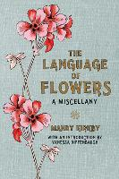 Jacket image for The Language of Flowers: A Miscellany