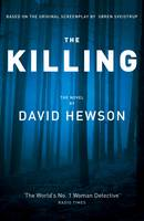 Jacket image for The Killing 1