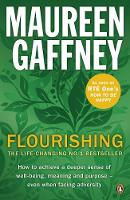 Jacket image for Flourishing