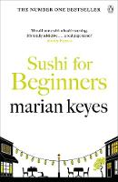 Jacket image for Sushi for Beginners