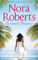 Jacket image for Summer Dreams