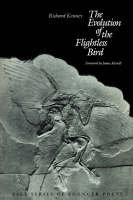 """The Evolution of the Flightless Bird"" by Richard Kenney"