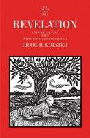 """Revelation"" by Craig R. Koester"