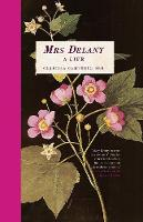 """Mrs Delany"" by Clarissa Campbell Orr"