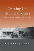 """Growing Up with the Country"" by Kendra Taira Field"