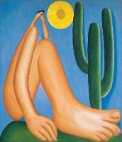 """Modern and Contemporary Masterworks from MALBA - Fundación Costantini"" by Mari Carmen          Ramírez"
