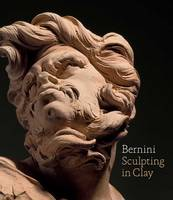 """Bernini"" by C. D. Dickerson, III"