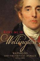 """Wellington"" by Rory Muir"