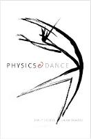 """""""Physics and Dance"""" by Emily Coates"""