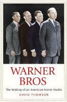 """Warner Bros"" by David Thomson"
