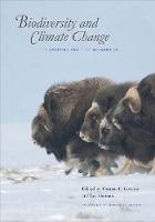"""Biodiversity and Climate Change"" by Thomas E.              Lovejoy"