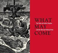 """What May Come"" by Diane Miliotes"