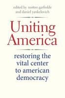 """Uniting America"" by Norton Garfinkle"