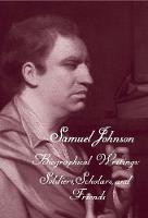 """""""The Works of Samuel Johnson, Volume 19"""" by Samuel Johnson"""