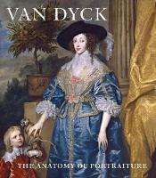 """""""Van Dyck"""" by Stijn Alsteens"""