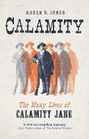 """""""Calamity"""" by Karen Jones"""