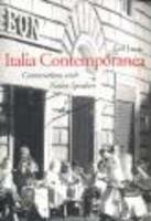 """Italia Contemporanea"" by Ceil Lucas"