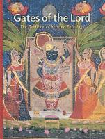 """Gates of the Lord"" by Madhuvanti Ghose"