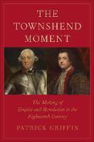 """The Townshend Moment"" by Patrick Griffin"